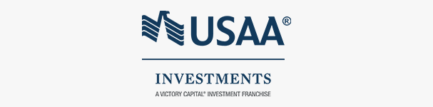 USAA Investments